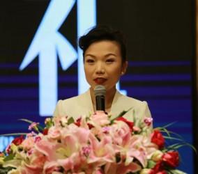 中国地产经营者国际课程-师资掠影