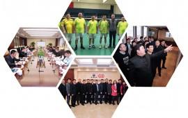 北丰商业领袖EMBA-同学一生 (4播放)
