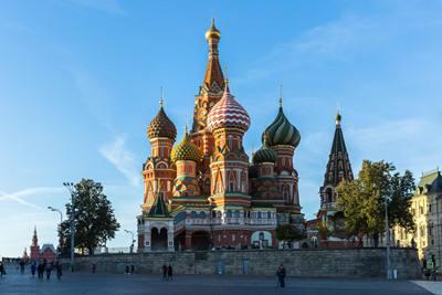 俄罗斯西南国立大学DBA学位班招生简章