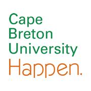 加拿大卡普顿大学